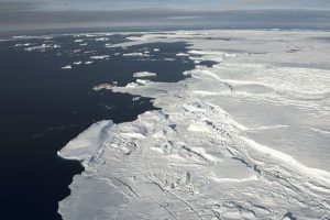 Antarctica_coastal_area