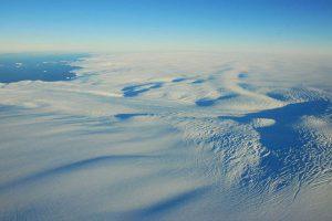 02140_Antarctica_coastal_area