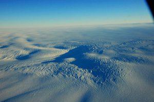 02150_Antarctica