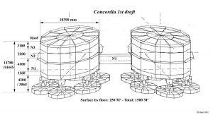 Concordia_Original_Draft
