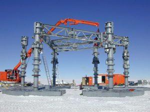 Concordia_Construction