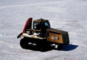 Cat_C65_Tractor