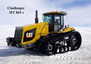 Cat_MT_865_Tractor