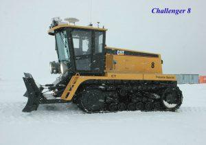 Prototype_of_grading_machine_built_on_Challenger_base