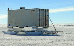 6m_Sled_With_Reefer