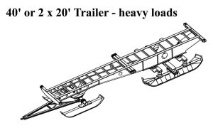Drawing_12m_sled_(Trailer_style)
