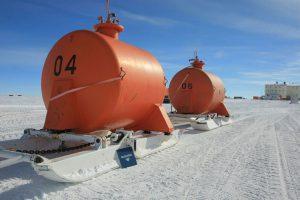 12m3_Sled_tanker