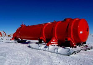 32m3_Sled_tanker