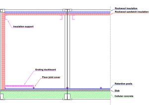Drawing_Power_station_units_assy_side_view