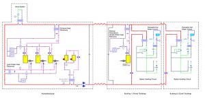 09130_Drawing_Concordia_heating_cooling_networks