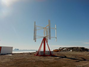 DDU_Wind_turbine_Vertical_Axis