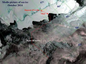 Satellite_picture_sea_ice extension